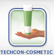 Techcon-cosmetic