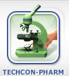 Techcon-pharm